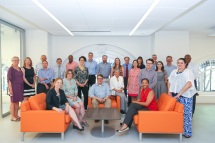 AAF Thought Leadership Forum 3 Group 1_2